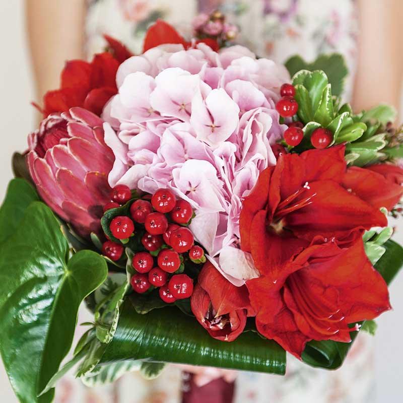 1a-blumen-kamm-florist-Gaggenau-floristik-teaser